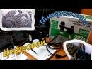 Цифровой микроскоп Levenhuk DTX 90. Обзор и распаковка видео микромир!