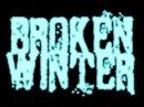 Brokenwinter (Приглашение) от Fractal Flints !