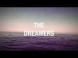 THE DREAMERS - DANNY DAZE &amp FINNEBASSEN @ BLUE MARLIN IBIZA UAE