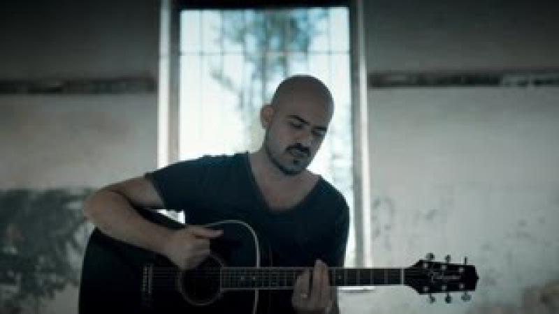 Toygar Işıklı Hayat Gibi Official Video