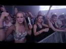 Dr. Peacock - Vive La Frenchcore (Anthem 2014)