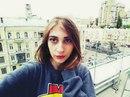 Татьяна Гранкина фото #7
