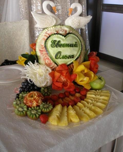 Поздравления с юбилеем 35 лет на башкирском языке