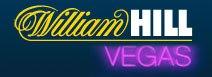 William Hill - ощути атмосферу Вегаса онлайн
