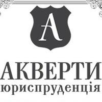 aqwerty_ru