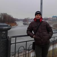 Юрий Калиновский