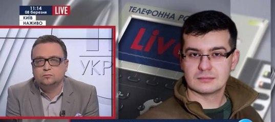 """""""У нас очень хорошее """"перемирие"""". С той стороны прилетело три десятка мин. Правда, не очень прицельно"""", - украинские бойцы в Широкино - Цензор.НЕТ 4883"""