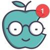 OsApple.ru - iPhone, iPad, Macbook, iMaс