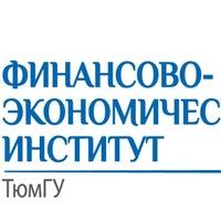 ФЭИ Финансово экономический институт ВКонтакте ФЭИ Финансово экономический институт