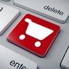 Интересные товары в интернет магазинах мира