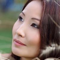 Анжелика Ли