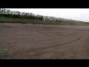 Pug 405 mi16 vs Infiniti fx 35