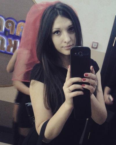 Светлана Ганошина