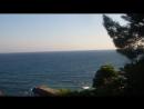 Black_sea_Republic_of_Crimea_Yalta