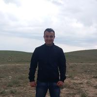 Захиджан Адхамов