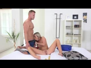 Vinna Reed [HD 720, all sex, TEEN, creampie]