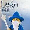 Лавка LEGO