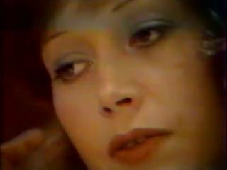 Алла Пугачёва - До свиданья, лето (1976)