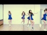 FX RUM PUM PUM PUM kpop cover dance # Waveya korean dance team