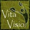 Экология человека и жизни - VitaVisio.org