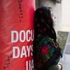 Фестиваль кино Docudays UA-2014 в Николаеве!