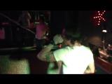 Linkin Park - Given Up Слава Соколов (Amatory)