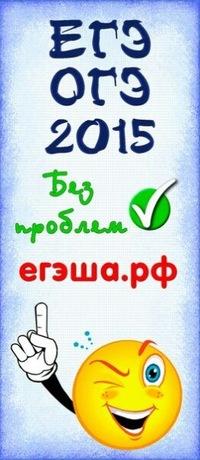 ответы по русскому языку 11кл16.11.2010 вариант 2