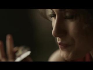 Eti Browni Intense Reklam Filmi - Hande Doğandemir ve Nejat İşler