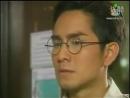 на тайском 8 серия Жребий судьбы 2006