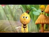 пчёлка мая