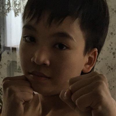 Net порно трекер казахстана