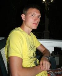 Алексей Барыбин