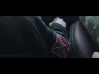 Клип о войне на Донбассе!