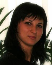 Анна Гостева