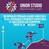 Качественное создание сайта- Union-Studio!