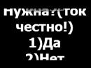 plyazh-foto-devushki-golie