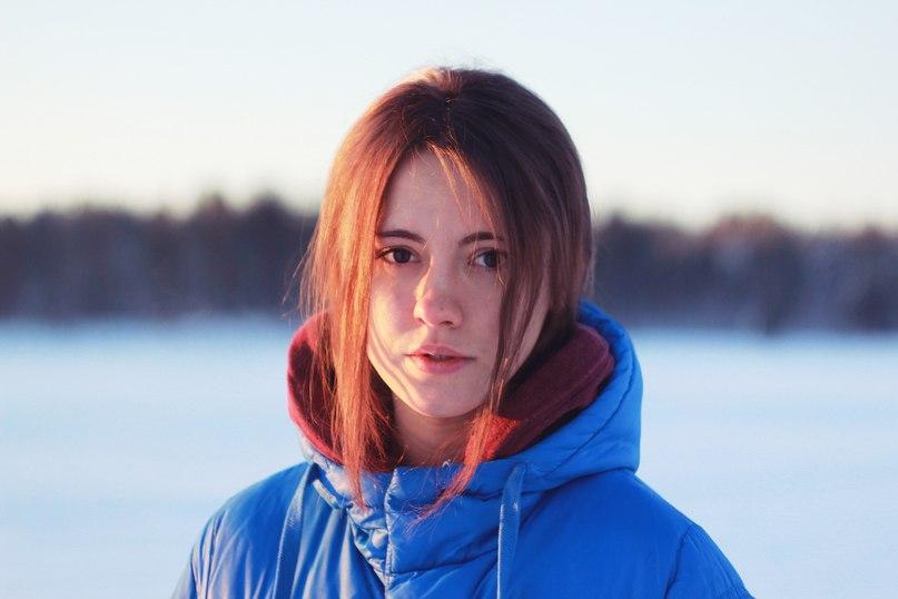 Светлана Трифонова | Санкт-Петербург