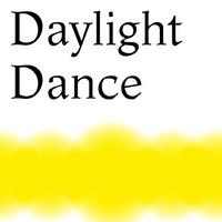 Логотип Танцы при свете дня/Daylight Dance
