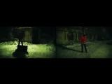 Стэпман, Sadman (Nevsky Beat) - Не Забывай