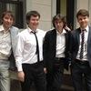 Джаз группа Jazz Systems, СПб Живая музыка Питер