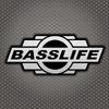 BassLife.ru для басистов