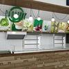Salatnik Salat-Bar
