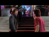 Удаленные сцены из фильма