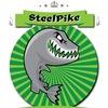 SteelPike - центр кузовного ремонта и тюнинга