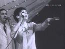 ЛИЛИ ИВАНОВА: НЕСПОКОЙНО СЪРЦЕ / LILI IVANOVA: EXCITED HEART (Music Video)