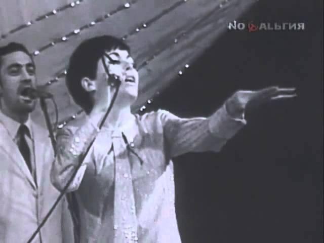 ЛИЛИ ИВАНОВА НЕСПОКОЙНО СЪРЦЕ LILI IVANOVA EXCITED HEART (Music Video)