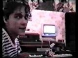 Юра Шатунов-чужая боль (Live)
