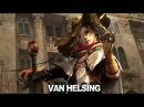 The Incredible Adventures of Van Helsing Gameplay Trailer