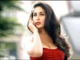 Raabta (Kehte Hain Khuda) Full Song With Lyrics | Agent Vinod | Saif Ali Khan, Kareena Kapoor