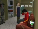 The Sims 2 Бизнес. Официальный трейлер № 3